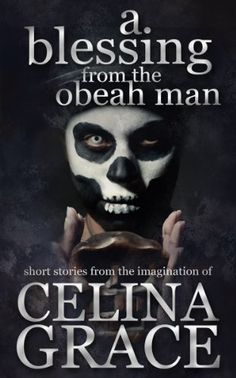 32 Best obeah images in 2019 | Witchcraft, Magick, Wiccan Spells