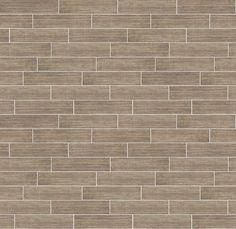 Texture seamless floor tile                                                                                                                             Más