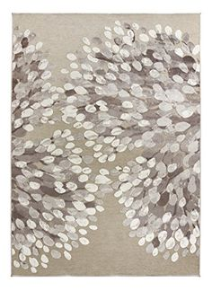 Vallila CM000169-75 Sydänpuu Tapis 140 x 200 cm Coeur Gris/blanc Vallila http://www.amazon.fr/dp/B00S84FJR4/ref=cm_sw_r_pi_dp_Uh2axb03Q9EJT
