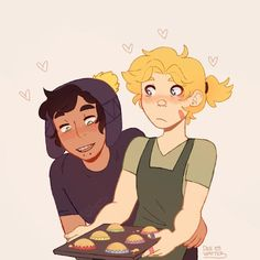 Read creek from the story South Park picture/comic's by CupidLoser with reads. Drawing Cup, Tomtord Comic, Creek South Park, Park Pictures, Haikyuu, Disney Characters, Fictional Characters, Comics, Disney Princess