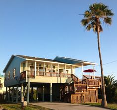 House vacation rental in Corpus Christi from VRBO.com! #vacation #rental #travel #vrbo