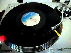 #Klassiker,#Rock,#Sound,#Soundklassiker Icehouse – Hey Little Girl [Disco Edit Mix] - http://sound.#saar.city/?p=28478