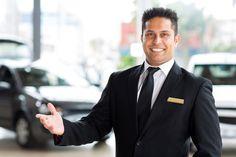 Sales People: Do We No Longer Need Them? | LinkedIn