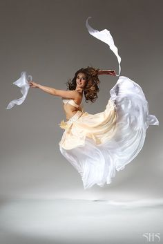 Модельер-дизайнер танцевально-сценического костюма Полина~Джонни~ - Страница 24 - Форум танца живота