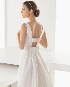 vestido_de_novia_rosa_clara_113.jpg (1536×1920)