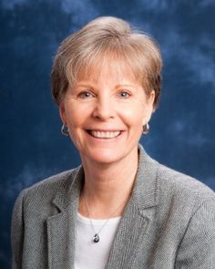 LNP 146 Anesthesia Risks and the Implications for the LNC Bonnie O'Hara - Legal Nurse Podcast http://podcast.legalnursebusiness.com/2152/lnp-146-anesthesia-risks-implications-lnc-bonnie-ohara/