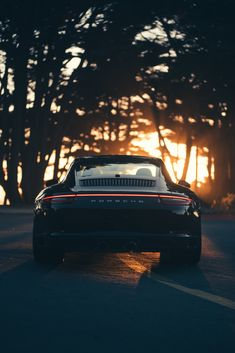 Porsche, Sports Car, Car, Automotive Exterior Wallpaper for Android [Full HD], Cars Background and Image Porsche 911, Porsche 930 Turbo, Porsche Boxter, Porsche Logo, Carros Porsche, Porsche Cayman Gt4, Porsche Cayenne Turbo, Singer Porsche, Porsche Carrera Gt