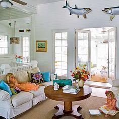Casas Decoradas – Fotos e Dicas - http://www.dicasdecoracao.com/casas-decoradas-fotos-e-dicas/