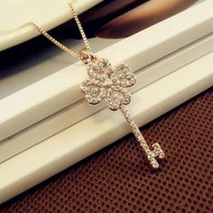 Cheap Necklaces, Wholesale Necklaces For Women With Cheap Prices Sale Page 20