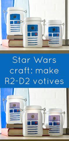 8 Best Star Wars images in 2016 | Star wars party, Geek