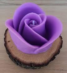 Imagini pentru imagen de velas artesanales