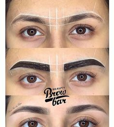 Haare Toupieren - Makeup Tips For Older Women Eyebrow Makeup Tips, Eyebrow Tinting, Cut Crease Makeup, Contour Makeup, Beauty Makeup, Eye Makeup, Eyebrow Shaping Tools, Contour Drawing, Mircoblading Eyebrows