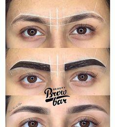 Haare Toupieren - Makeup Tips For Older Women Eyebrow Makeup Tips, Cut Crease Makeup, Contour Makeup, Beauty Makeup, Eye Makeup, Contour Drawing, Mircoblading Eyebrows, Natural Eyebrows, Henna Eyebrows