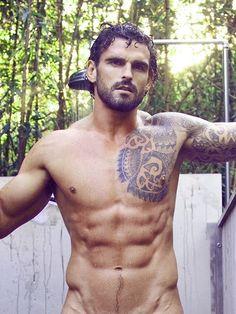 Stuart Reardon Axiom for men Stuart Reardon, Babe, Kairo, Rugby Players, Rugby League, Muscular Men, Bradford, Hairy Men, Perfect Man