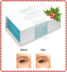 Within 2 minutes, Instantly Ageless reduces the appearance of under-eye bags, fine lines, wrinkles and pores, and lasts 6 to 9 hours. Ageless Cream, Under Eye Bags, Just Beauty, Acne Remedies, Wash Your Face, Best Face Products, Skin Care, 9 Hours, United States