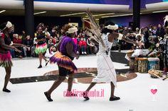 Festival, Dresses, Fashion, Vestidos, Moda, Fashion Styles, Dress, Fashion Illustrations, Gown