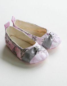 37fdf9122 39 Best custom tennis shoes images
