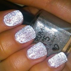 Serum No. 5 - Flashing Lights reflective top coat   Hypnotic Polish OBSESSED WITH THIS! Would look awesome at night while on the bike!