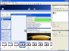 Fraps Torrent 3.5.99 is a stunning windows programming. You can use it for gaming with OpenGL and DirectX graphics technology. It is the totally best tool for screen catch, screen recording as well as benchmarking for all releases of Windows Operating System.