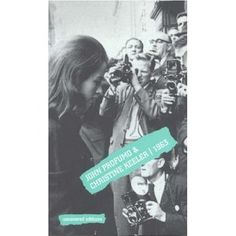 John Profumo and Christine Keeler 1963 (Uncovered Editions) (Paperback)  http://lupinibeans.com/amazonimage.php?p=0117024023  0117024023