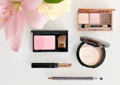 dr hauschka lente makeup - 2