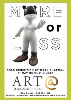 INSPIRATION FOR THIS EXHIBITION: It is an overview of style. The more detailed work vs the less detailed work. A focal point which can be a single object on a piece or a piece so covered in detail that the piece itse. Art, Art Background, Kunst, Performing Arts, Art Education Resources, Artworks