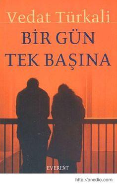 """""""Bir Gün Tek Başına"""", (1975) Vedat Türkali"""