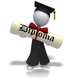 wharton school of business management Emoji Photo, Training Certificate, Sculpture Lessons, Emoticons, Smileys, Skill Training, Cpr Training, Harvard Business School, Business Management