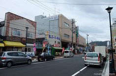 A Day in Hakodate & Tokyo - http://japanmegatravel.com/a-day-in-hakodate-tokyo/