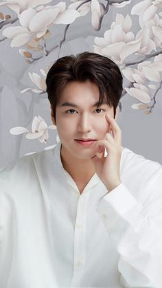 Boys Over Flowers, Korean Male Actors, Korean Celebrities, Asian Actors, Beautiful Celebrities, Jung So Min, Lee Min Ho Pics, Foto Lee Min Ho, Lee Min Ho Wallpaper Iphone