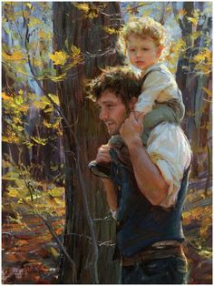 Kai Fine Art is an art website, shows painting and illustration works all over the world. Figurative Kunst, Illustration Art, Illustrations, Fine Art, Beautiful Paintings, Romantic Paintings, Oeuvre D'art, Painting & Drawing, Figure Painting