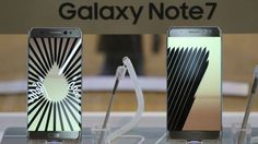"Samsung apologizes for the Note7 fiasco the old-fashioned way Read more Technology News Here --> http://digitaltechnologynews.com  Samsung has apologized to customers for the discontinuation of its Note7 smartphone with full-page ads in Monday's paper editions of three major U.S. newspapers: The New York Times the Wall Street Journal and the Washington Post.   In the text Samsung promises to carry out a ""careful"" investigation into the causes of Note7's battery issues which overheated and…"
