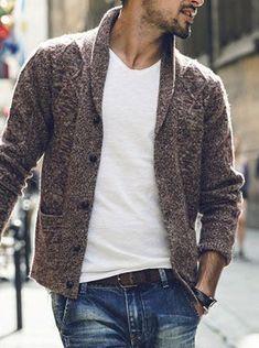 90+ Best MENS KNITWEAR images in 2020 | men's knit, knit