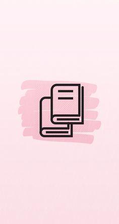 Blog Instagram, Pink Instagram, Instagram Frame, Instagram Logo, Instagram Story, Apple Wallpaper, Iphone Wallpaper, Tag Templates, Insta Icon