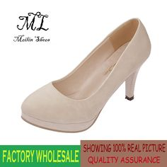 Cheap shoes footlocker, Buy Quality shoes 1940 directly from China shoes ballerina Suppliers:                                                                       Оплаты