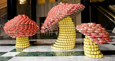 poshcanstruction-fungus.jpg (600×323)