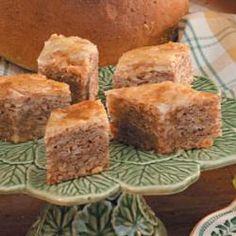 Walnut Baklava   Allrecipes.com