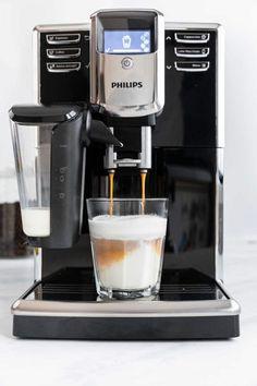 2686 mejores imágenes de Café. en 2020   Amo el café, Hora