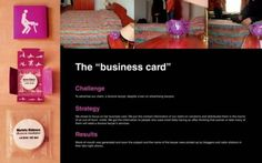 business ideas   Tumblr