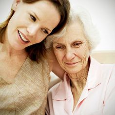 Alzheimer's symptoms can result in behaviors that confuse, annoy, and anger Alzheimer's caregivers. Learn how to handle some consequences of this dementia.