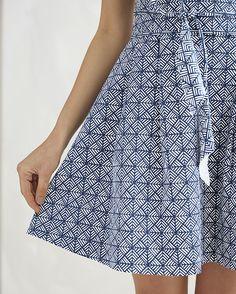 serena & lily apparel