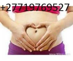 Reliable Abortion Pills For Sale/clinic In 0719769527 Sasolburg,Sebokeng