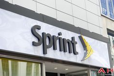 Sprint Launch $100 Per Month Bundle Deal For The Samsung Galaxy S5 And Galaxy Tab 4