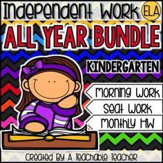 Kindergarten Indepen
