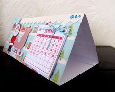 http://1.bp.blogspot.com/-g7t45Kx82pQ/TtSnuAwq_1I/AAAAAAAACjo/LD7G0nLB2RE/s1600/Tinseltown+Calendar+Project+Side+View2+-+Sarah+Hurley.jpg