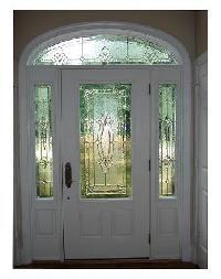 http://www.doorsva.com/images/200_A_New_Front_Door_with_Glass_Interior.jpg