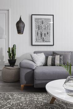 43 Best Be Individual images | Types of sofas, Rom sofa, Sofa uk