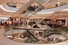 Das ist unser Modehaus in Offenburg.  Erfahre mehr unter: http://www.mode-zinser.de/haeuser/offenburg
