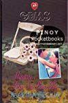 Kristine Series by Martha Cecilia Free Novels, Novels To Read, I Fall In Love, My Love, Never Been Loved, Knight In Shining Armor, Wattpad Books, Wattpad Romance, Pocket Books