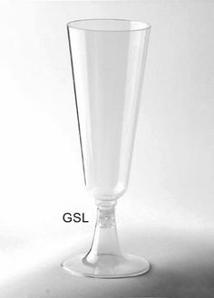 NEW - 24 x CLEAR PLASTIC CHAMPAGNE GLASSES FLUTES - Perfect for any Party - (E24) GSL http://www.amazon.co.uk/dp/B006MTBCR8/ref=cm_sw_r_pi_dp_tn2Ktb13K3WCKJ4D